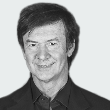 Prof. Massimo Simion