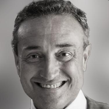 Prof. Luca Cardaro