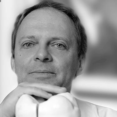 Prof. Alberto Fonzar